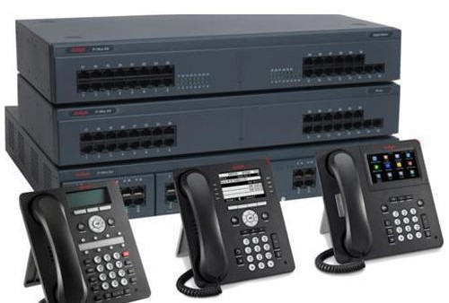 VoIP Phone System for Hotels