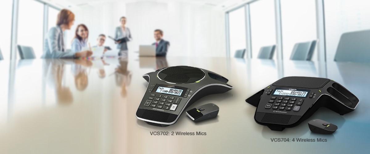 Conference Phones in Dubai